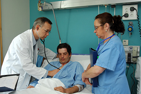 medicina_interna02