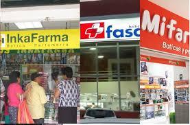 farmacias2